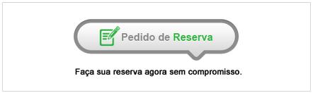 botao_reserva