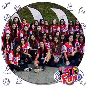 capa_fun02