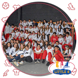 capa_little8