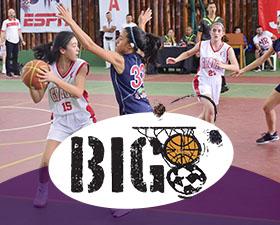 capa_big8