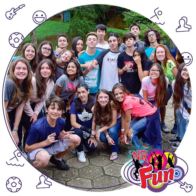 capa_fun-21-a-251118
