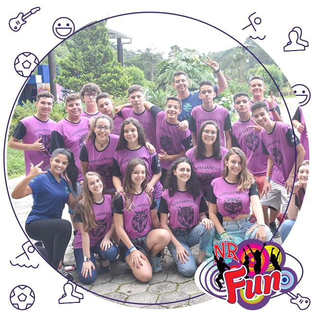 capa_fun_02_a_051218