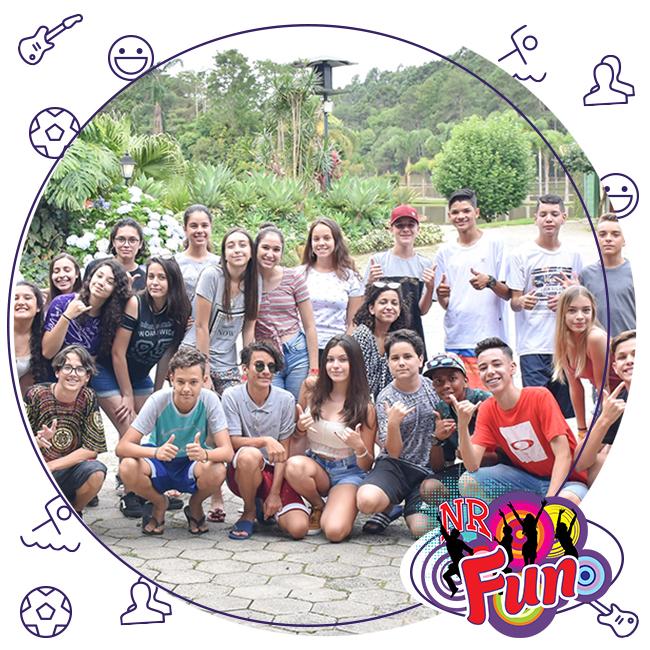 capa_fun_151218