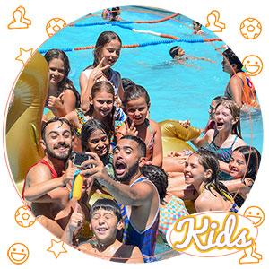 capa_ferias_kids