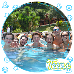 capa_ferias_teens_080119
