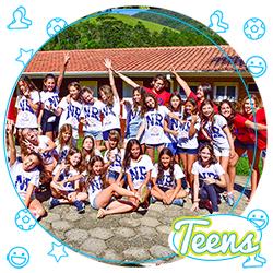 capa_ferias_teens_100119
