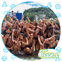capa_ferias_teens_170118