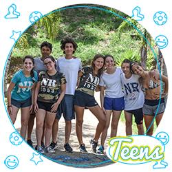 capa_ferias_teens_170119