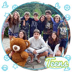 capa_ferias_teens_190119