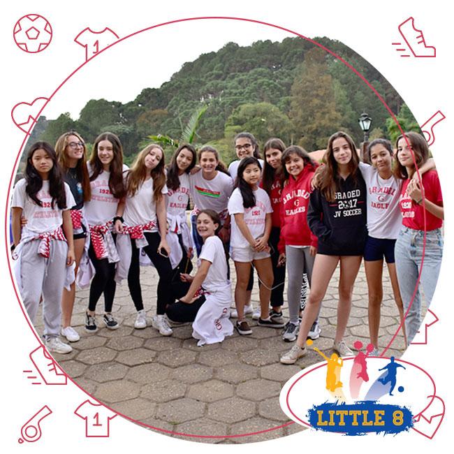 capa_little8