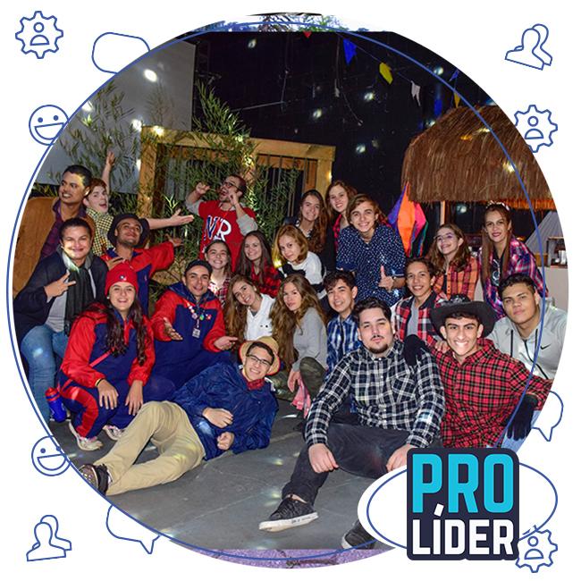 capa_prolider_