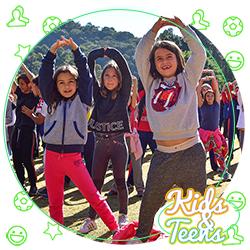 capa_ferias_kidsteens-2407
