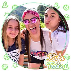 capa_ferias_kidsteens-2507