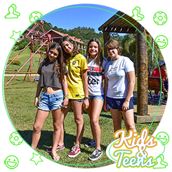 capa_ferias_kidsteens-2607