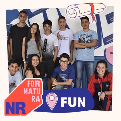 moldura_fotos_formatura_fun-nova
