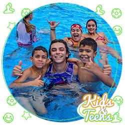capa_ferias_kidsteens-210120