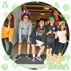 capa_ferias_kidsteens-230120