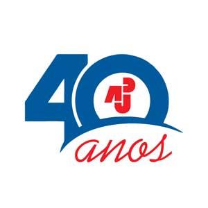 adj40
