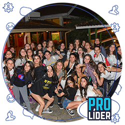 capa_prolider